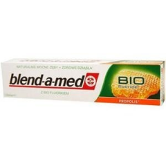 PASTA BLENDAMED BIO PROPOLIS 125ML