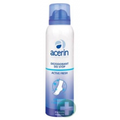 ACERIN ACTIVE FRESH DEZODORANT DO STÓP 150 ML