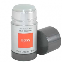 HUGO BOSS IN MOTION DEZODORANT SZTYFT 75ML