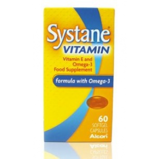 Systane coupon 2018