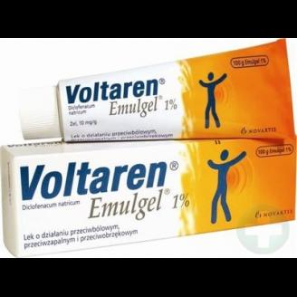 niesteroidowe leki na alergie