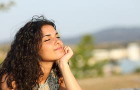 Kortyzol I Jego Wpływ Na Odchudzanie Domzdrowiapl