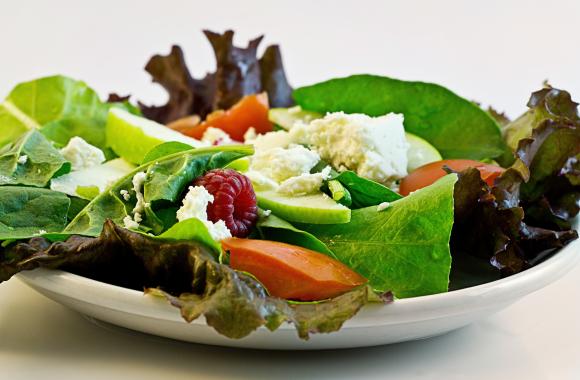 dieta atkinsa ile można schudnąć