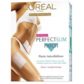 L'OREAL BODY EXPERTISE - PERFECTSLIM - PLASTRY ANTYCELLULITOWE