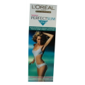 L'OREAL BODY EXPERTISE - PERFECTSLIM LASER 125 ML