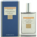 I COLONIALI MEN WODA TOALETOWA SPRAY 90ML