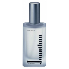 BIOMARIS JONATHAN WODA TOALETOWA 100 ML (00204)