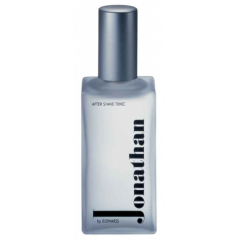 BIOMARIS JONATHAN TONIK PO GOLENIU 100 ML (00200)