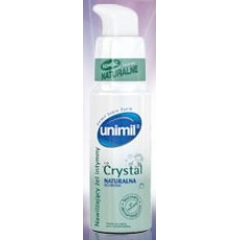 UNIMIL CRYSTAL ŻEL 50 ML