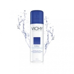 VICHY EAU THERMALE WATER WODA TERMALNA 150 ML