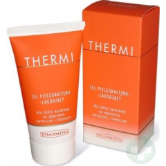 THERMI ŻEL 75 ML