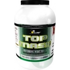 TOP MASS 1300 G OLIMP