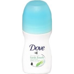 DOVE DEO FRESH ROLL-ON 50 ML