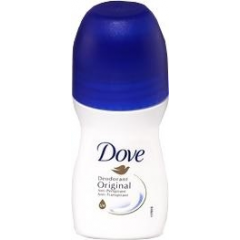 DOVE DEO ORIGINAL ROLL-ON 50 ML