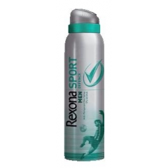 REXONA MEN SPORT DEFENCE SPRAY