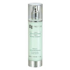 AA PRESTIGE SPA EMOTION BODY CREATOR - SERUM ANTYCELLULITOWE
