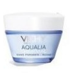 VICHY AQUALIA THERMAL RICH - KREM BOGATA KONSYSTENCJA 50 ML