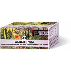 ANIMEL TEA  25 TOREBEK