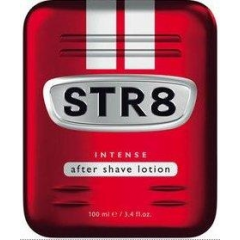 STR8 INTENSE WODA PO GOLENIU 50 ML