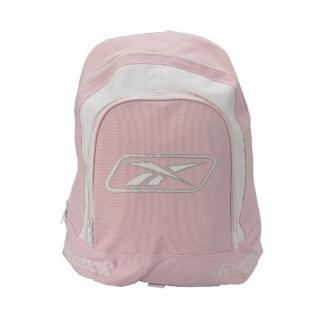 3c020cabd3d71 Plecak Reebok AUWK6315-63A różowo biały - DomZdrowia.pl