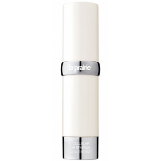 La Prairie Cellular Lip Renewal Concentrate Domzdrowia Pl